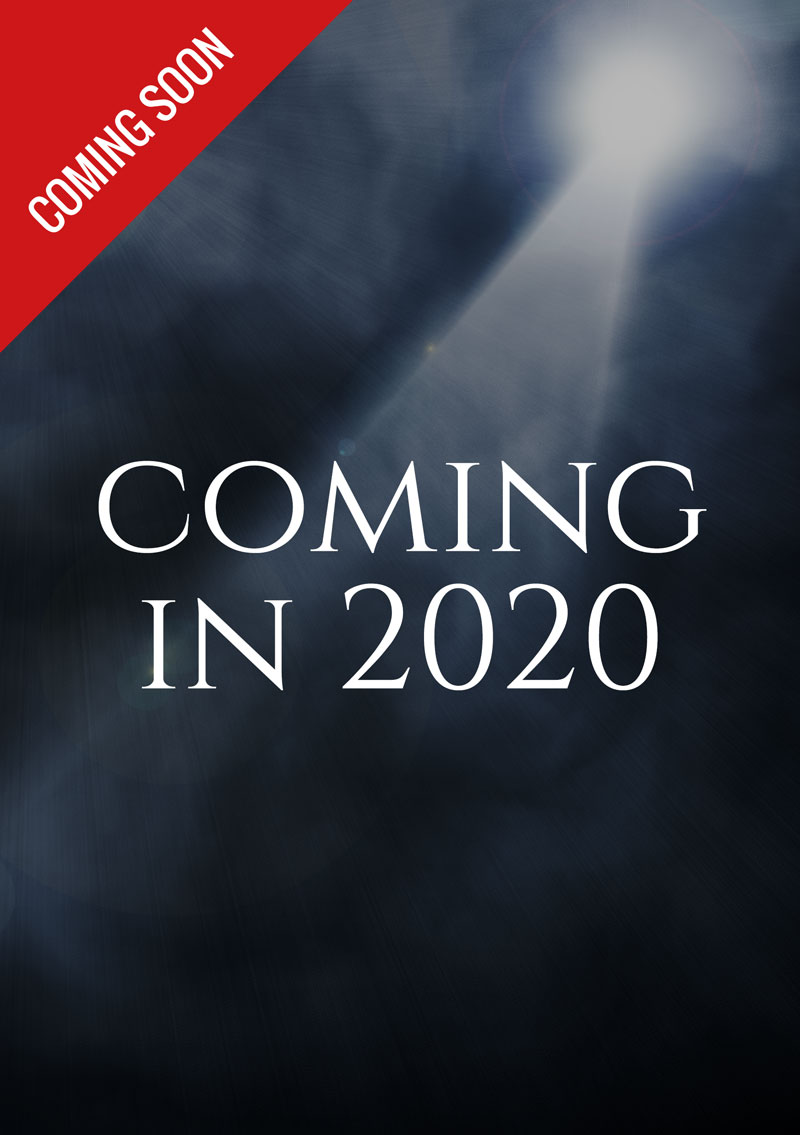 Coming 2020
